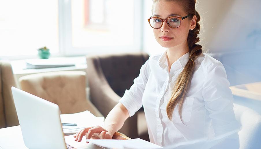 Checklista när du ska välja affärssystem till företaget