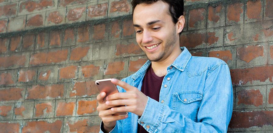 Vimla – årets bästa mobiloperatör