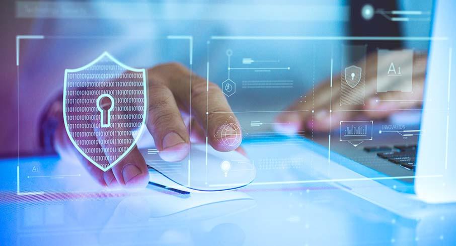 Zignesec.com – Hjälper företag med säker ID-kontroll